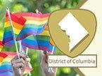 LGBTQ Cultural Competence Training for Washington, DC from Wild Iris Medical Education