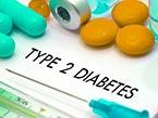 Diabetes Type 2: Prevention, Symptoms, and Treatment from Wild Iris Medical Education