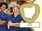 Ohio Nurse Practice Act (1 Hour): Law and Rules - Category A from Wild Iris Medical Education