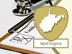 Best-Practice Prescribing and Drug Diversion Training for West Virginia Nurses (3 Hours) from Wild Iris Medical Education